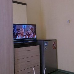 Отель Guest Rooms Jana удобства в номере фото 2