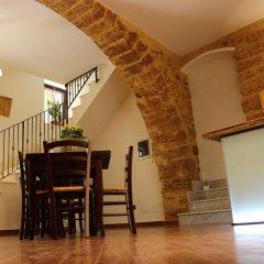 Отель B&B Città Dei Templi Агридженто в номере фото 2