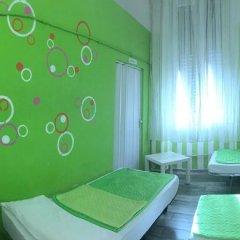 Отель Dany House Кровать в общем номере с двухъярусной кроватью фото 2