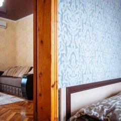 Гостиница Royal Apartment On Bazhanova 11 A Украина, Харьков - отзывы, цены и фото номеров - забронировать гостиницу Royal Apartment On Bazhanova 11 A онлайн комната для гостей фото 5