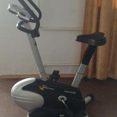 Отель Health Resort Arzni 1 фитнесс-зал фото 3