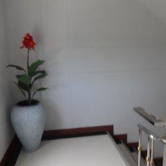Отель Al Ameen Hotel Таиланд, Краби - отзывы, цены и фото номеров - забронировать отель Al Ameen Hotel онлайн интерьер отеля фото 2