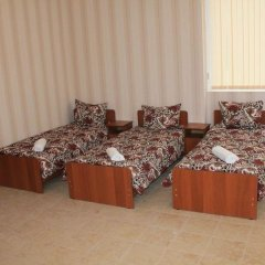 Гостиница Разин 2* Стандартный номер с различными типами кроватей фото 45