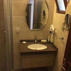 Hotel Greenland – All Inclusive 4* Стандартный номер с различными типами кроватей фото 9