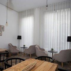 Отель Belomonte Guest House комната для гостей фото 2