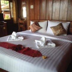Отель Fresh House Старая часть Ланты в номере фото 2