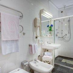 Rivoli Boutique Hotel 4* Номер Комфорт с различными типами кроватей фото 6