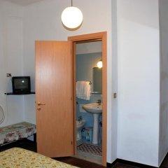 Hotel Major Genova Стандартный номер с двуспальной кроватью фото 3