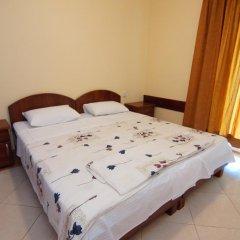 Отель Blue Palace Guest House 3* Студия с различными типами кроватей фото 8