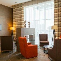 Гостиница Имеретинский интерьер отеля фото 3