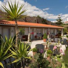Отель Casa de São Domingos Португалия, Пезу-да-Регуа - отзывы, цены и фото номеров - забронировать отель Casa de São Domingos онлайн фото 3