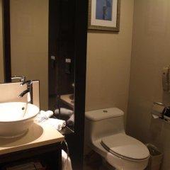 Отель Grand Skylight Garden 4* Улучшенный люкс фото 7