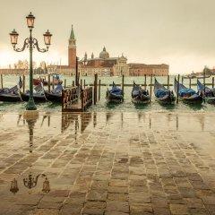 Отель Palazzo Selvadego Италия, Венеция - 1 отзыв об отеле, цены и фото номеров - забронировать отель Palazzo Selvadego онлайн детские мероприятия