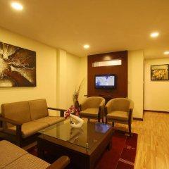 Отель Swayambhu Hotels & Apartments - Ramkot Непал, Катманду - отзывы, цены и фото номеров - забронировать отель Swayambhu Hotels & Apartments - Ramkot онлайн развлечения