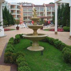 Отель Sun City Hotel Болгария, Солнечный берег - отзывы, цены и фото номеров - забронировать отель Sun City Hotel онлайн фото 11