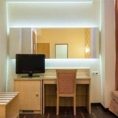 Отель Best Western Plus Amazon 3* Номер категории Эконом фото 2