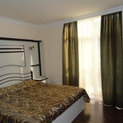 Diana Hotel 4* Стандартный номер фото 4