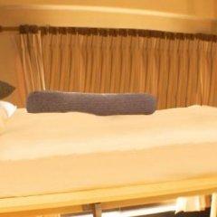 Отель Diamond House Улучшенный номер фото 5