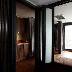 Отель Luxx Xl At Lungsuan 4* Студия фото 9
