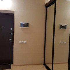 Апартаменты Вершина сейф в номере