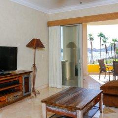 Отель Medano Beach Villas 2* Вилла фото 8