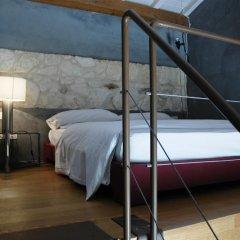 Caol Ishka Hotel 4* Стандартный номер фото 3