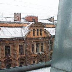 Hotel Kolomna фото 2