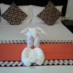 Отель Suva Motor Inn Фиджи, Вити-Леву - отзывы, цены и фото номеров - забронировать отель Suva Motor Inn онлайн удобства в номере