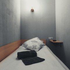 Гостевой дом 59 Стандартный номер с различными типами кроватей фото 10
