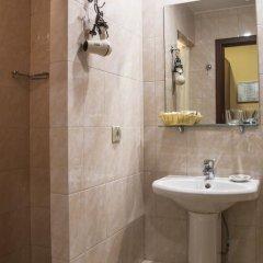 Малетон Отель 3* Полулюкс с разными типами кроватей фото 16