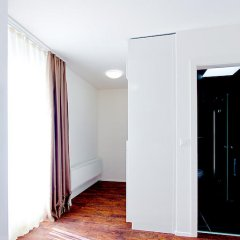 Апартаменты Suite Apartments By Livingdowntown Апартаменты фото 22