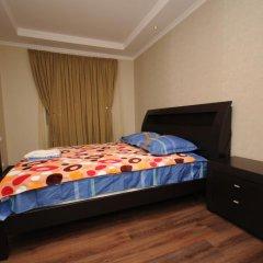 Отель Marcos 3* Стандартный номер с различными типами кроватей фото 13