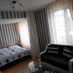Отель Guest House Tsenovi 2* Номер Делюкс с различными типами кроватей фото 3