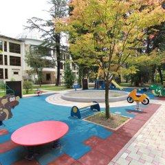 Гостиница Avangard Health Resort детские мероприятия фото 2