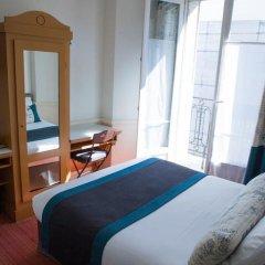 La Manufacture Hotel 3* Стандартный номер с различными типами кроватей фото 41