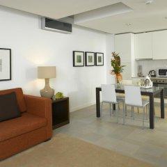 Отель Luna Alvor Village 4* Апартаменты с различными типами кроватей фото 4