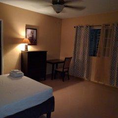 Отель Rockhampton Retreat Guest House 3* Люкс повышенной комфортности с различными типами кроватей фото 5