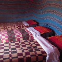 Отель Merzouga Desert Марокко, Мерзуга - отзывы, цены и фото номеров - забронировать отель Merzouga Desert онлайн комната для гостей фото 5