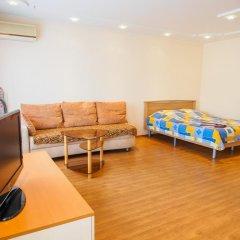 Апартаменты Второй Дом Екатеринбург детские мероприятия
