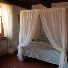Отель B&B Ortali Country House Ареццо комната для гостей фото 2