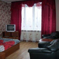 Мини-отель Ариэль комната для гостей фото 3
