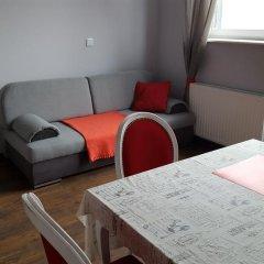Отель Locativus Witolda Апартаменты фото 3