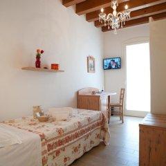 Отель Villa Myosotis Италия, Мирано - отзывы, цены и фото номеров - забронировать отель Villa Myosotis онлайн детские мероприятия фото 2