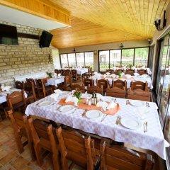 Отель Sinabovite Houses Болгария, Боженци - отзывы, цены и фото номеров - забронировать отель Sinabovite Houses онлайн питание фото 3