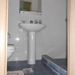 Гостевой дом Николина Фазенда 3* Стандартный номер с двуспальной кроватью фото 18