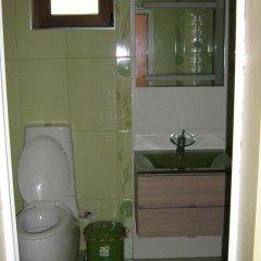 Отель House Dar Боженци ванная