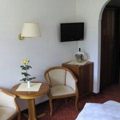 Hotel Annabell 3* Стандартный номер фото 3