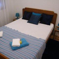 Отель Yellow House - Holiday's House комната для гостей