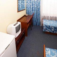 Гостиница Юность 3* Номер Эконом с 2 отдельными кроватями фото 6