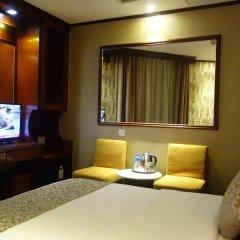 Macau Masters Hotel удобства в номере фото 2